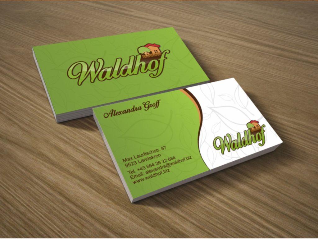 Waldhof_Visitenkarten_web